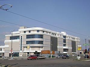 Афиша кино коломна кадо афиша тюмень театр драматический театр