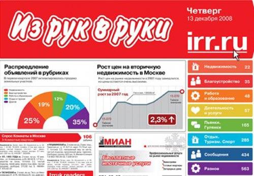 Подать объявление в бресте из рук в руки дать объявление в оренбурге в интернете