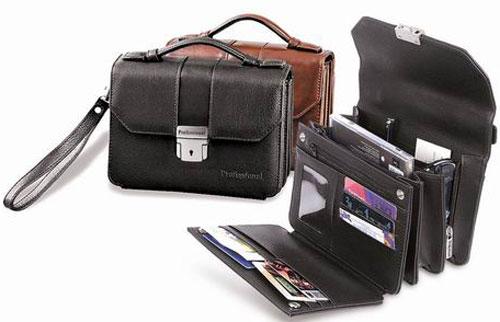 064ca25606ab Мужские сумки и аксессуары. Сумки, чемоданы, кошельки и перчатки в  Воскресенске.